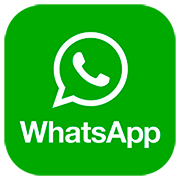 WahtsApp